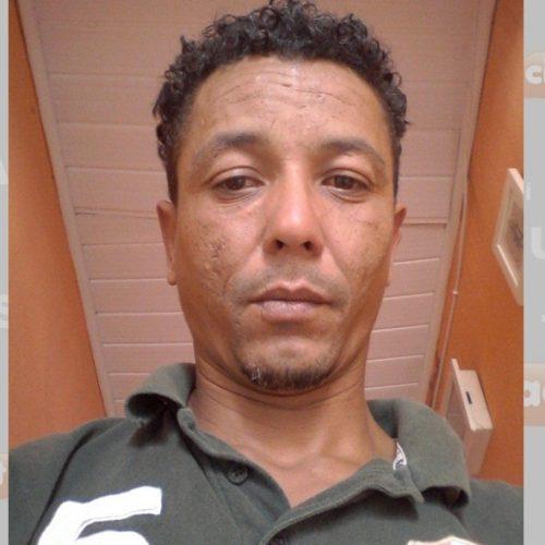Homem é encontrado morto com indícios de tortura no Piauí