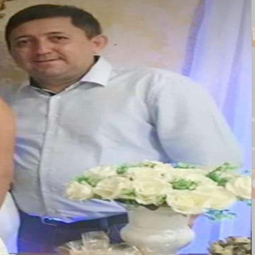 Falece em Padre Marcos aos 43 anos, o empresário Wilton Macedo