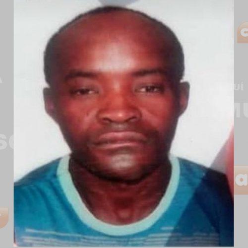 Família procura por homem desaparecido há mais de 10 dias no Piauí