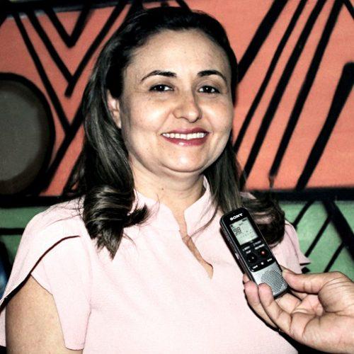 Secretaria de Educação de Vila Nova disponibiliza transporte para alunos que prestarão o Enem 2019