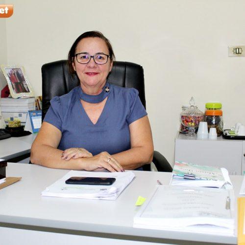 Prefeitura de Santana vai disponibilizar transporte para alunos nos dias de provas do ENEM 2019