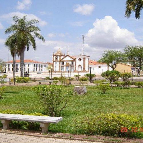 Oeiras conquista 1° lugar do Piauí no Índice de Oportunidades da Educação Brasileira