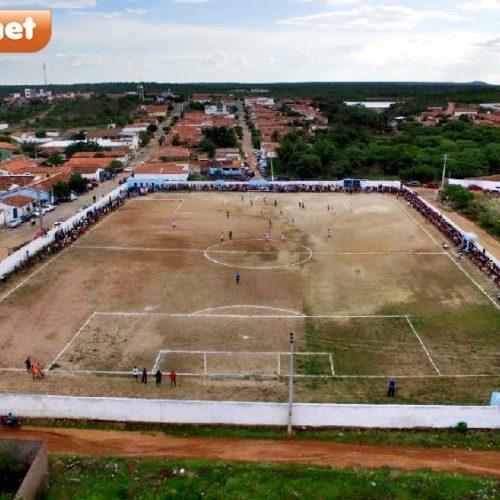 Semifinais do Campeonato de Futebol em São Julião acontecem neste fim de semana. Confira!