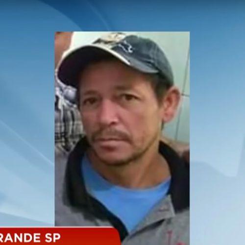 Pedreiro de Massapê do Piauí é assassinado em SP após urinar na rua. Veja!