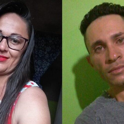 Homem suspeito de matar ex-mulher é encontrado morto no interior do Piauí