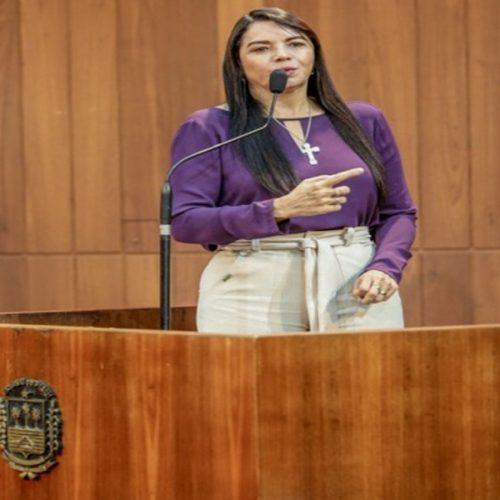 Audiência proposta pela Dep. Teresa Britto resulta em elaboração de Carta contra o fim do Fundeb