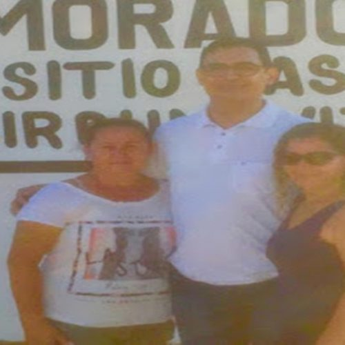 ARARIPINA | Comunidade do sítio Santa Rosa recebe palestra sobre câncer de mama