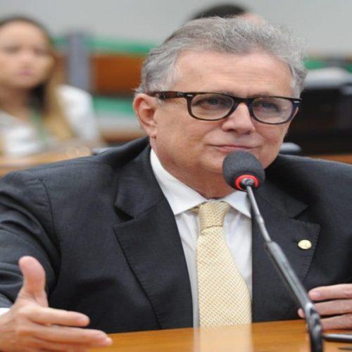 Projeto de Lei Complementar do Deputado Federal Flávio Nogueira regulamenta a livre locomoção em território nacional