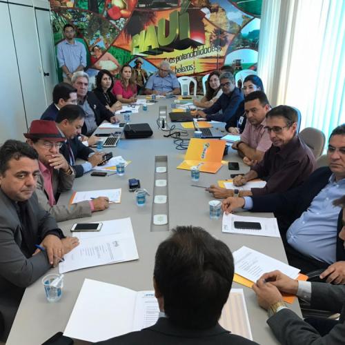 APPM quer implantar cursos em educação a distância para municípios