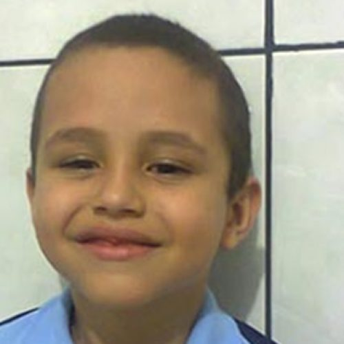 PI | Audiência de acusado na morte de criança em 2014 é adiada e pai lamenta lentidão da Justiça