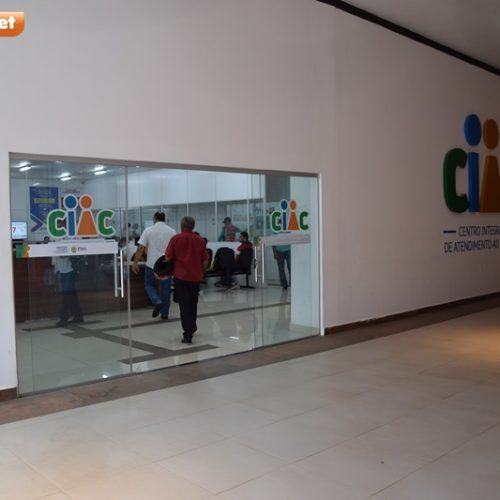 CIAC de Picos recebe novos órgãos do Estado; confira quais são!