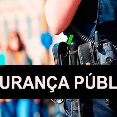 Audiência sobre segurança pública será realizada em Santana do Piauí