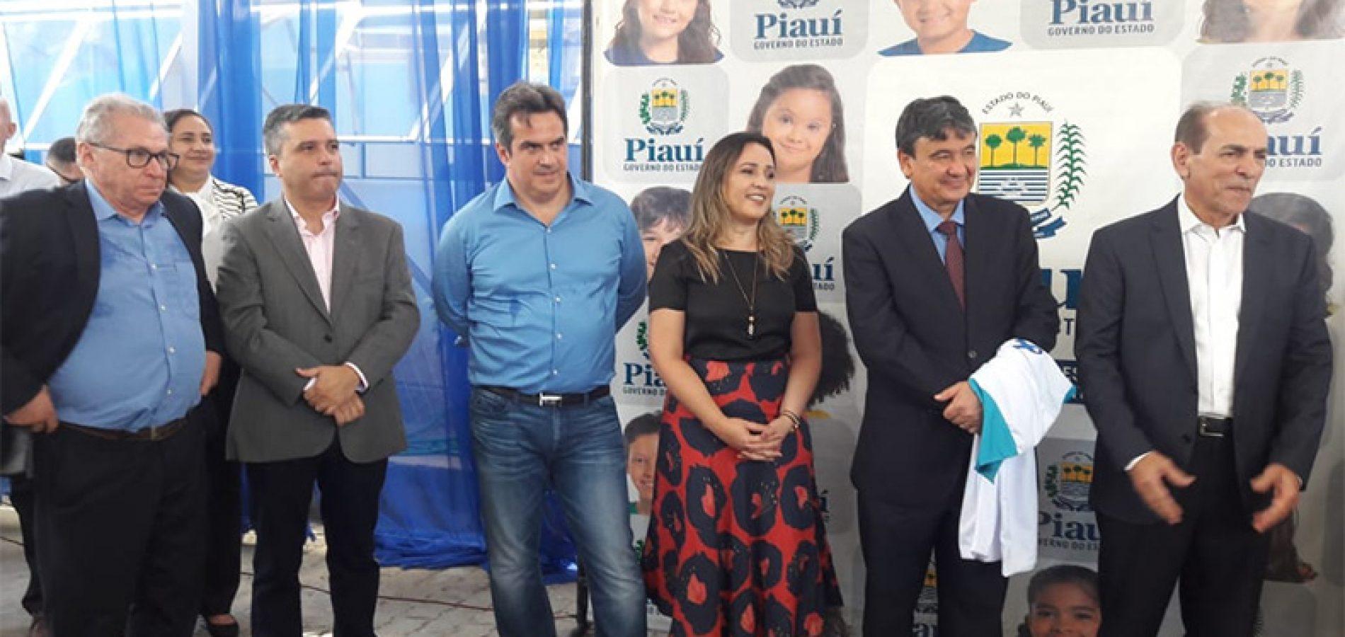 Bancada do Piauí comemora decisão do STF e crê em repercussão para 2020