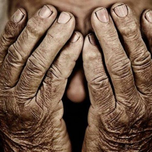 PICOS | Homem é impedido de violentar idosa com Alzheimer e vai banhar em lagoa após tentativa
