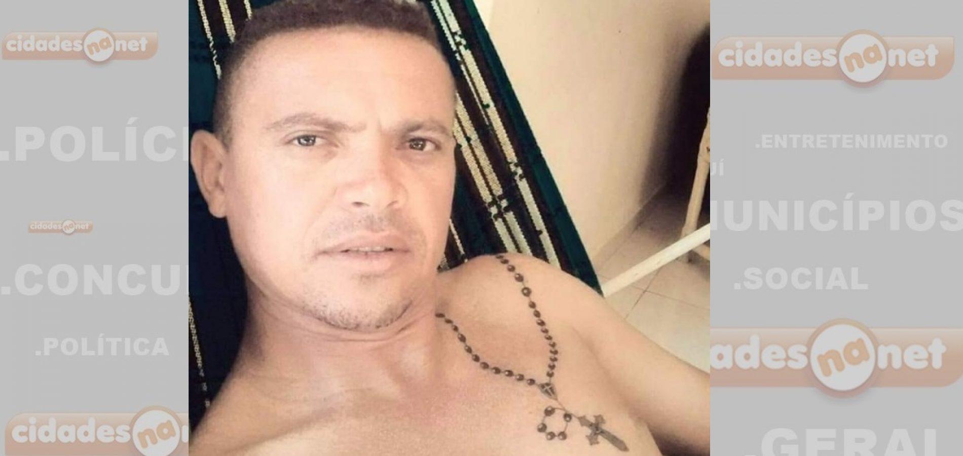 Homem é encontrado morto dentro de piscina na zona rural de Picos