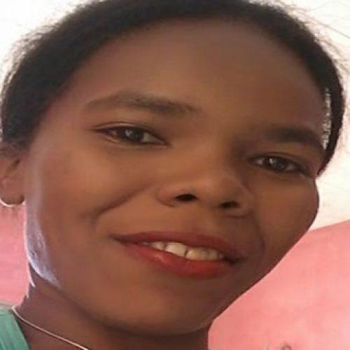 Acusado de matar mulher com quem foi casado por 15 anos vai a júri popular no Piauí