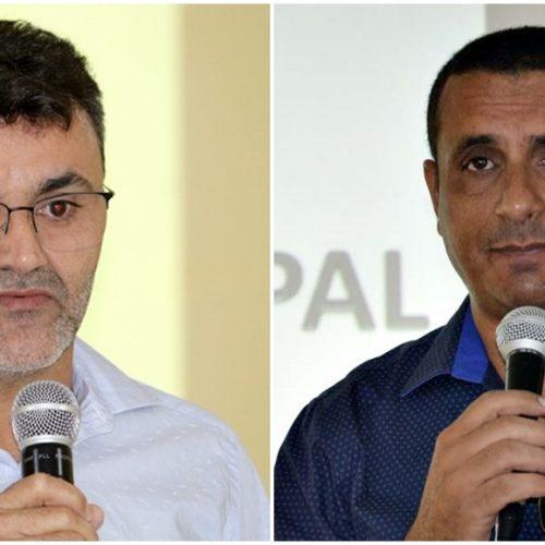 Advogados são eleitos para a gerência da Previdência Própria de Belém do Piauí