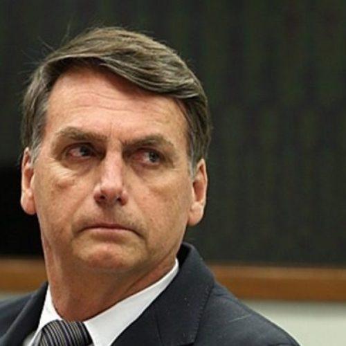 Bolsonaro deve visitar Serra da Capivara e inaugurar trecho da BR-135 em 2020