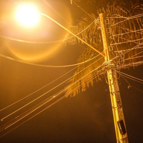 Homem morre vítima descarga elétrica ao tentar religar energia de imóvel no PI