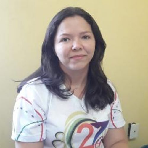 Secretaria de Agricultura de Santana passa a emitir o CCIR Rural