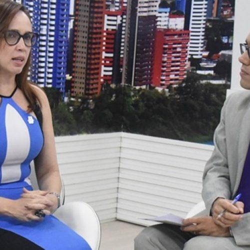 Piauí já economizou mais de R$ 21 milhões com parcerias público-privadas