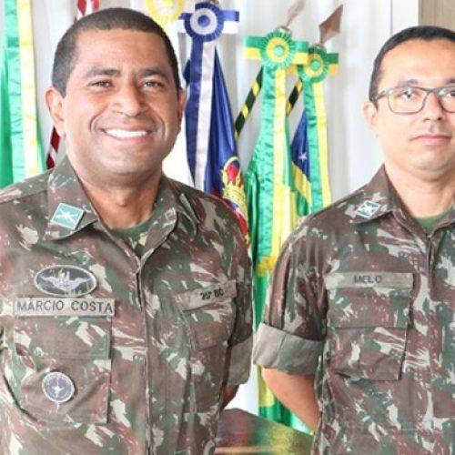 Operação carro-pipa: não entrega de água foi irregularidade mais combatida pelo Exército no Piauí