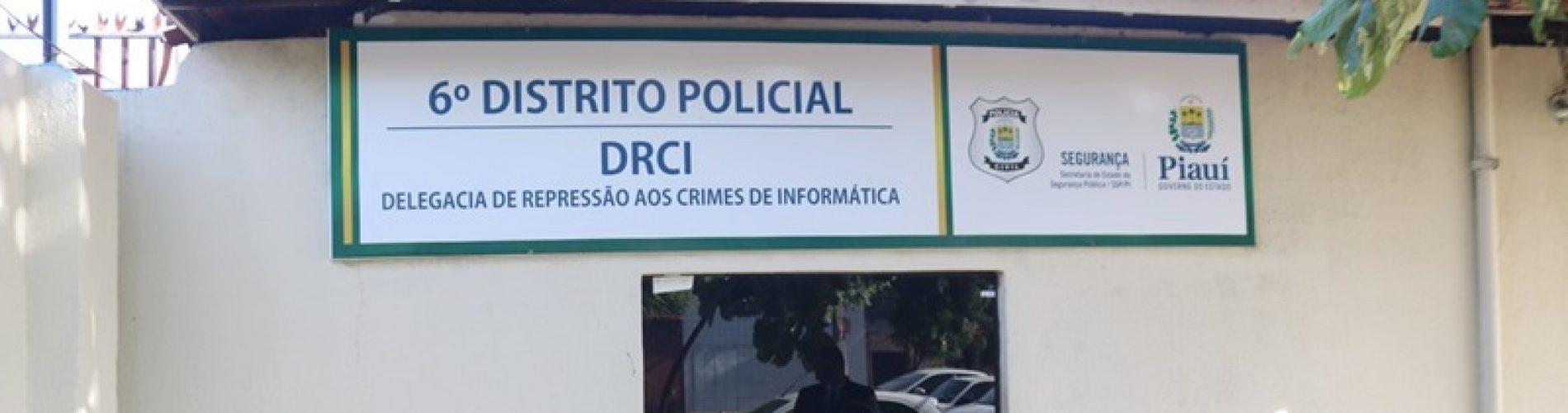PI | Polícia deflagra operação contra golpes na internet e associação criminosae prende 3 pessoas