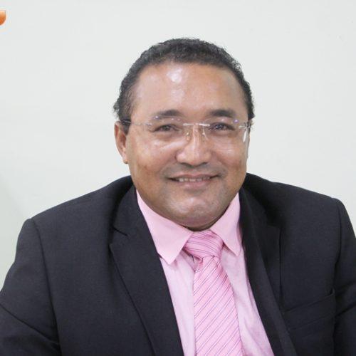 JAICÓS | Vereador Ir. Jessé fez 24 solicitações durante o ano legislativo de 2019; veja o que foi reivindicado