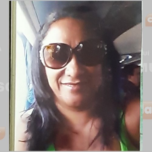 Mulher é baleada por policial dentro de residência no Piauí