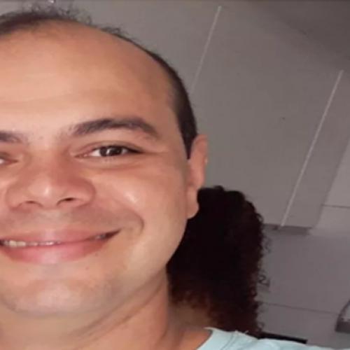 Juiz mantém liberdade de PM suspeito de matar técnico de radiologia durante briga no Piauí