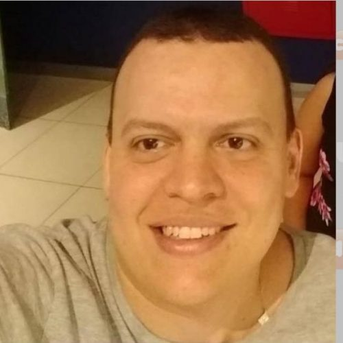Servidor do TJ-PI é encontrado morto em sala no Fórum Criminal
