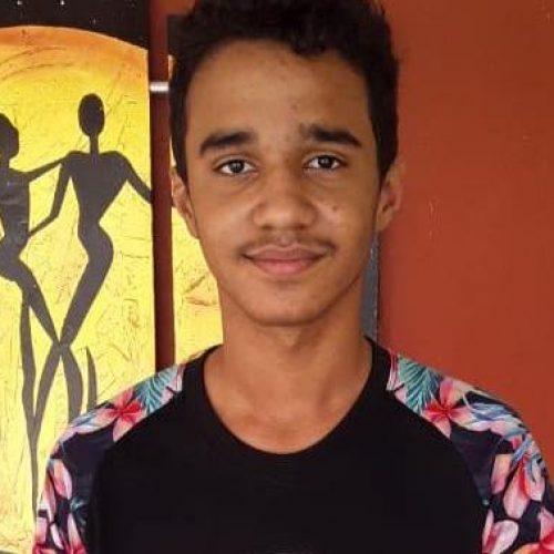 CURRAL NOVO | Estudante recebe Menção Honrosa na 15ª OBMEP