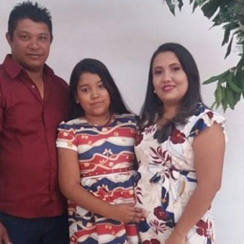 PICOS | Bebê é diagnosticado com deformidade ainda no ventre e família pede ajuda