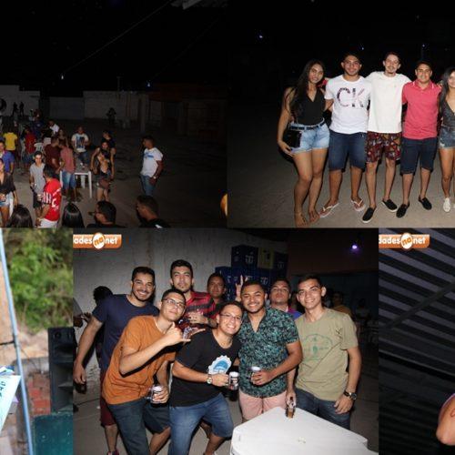 Veja as fotos do Festival de Cerveja no Paraíso Club