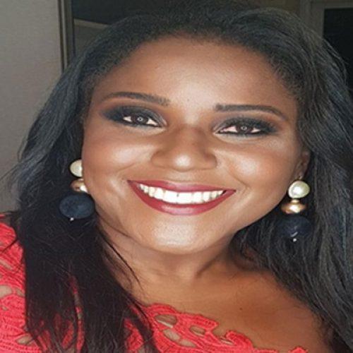 """""""As pessoas se assustam vendo uma mulher negra juíza"""", revela magistrada que atua em Itainópolis"""