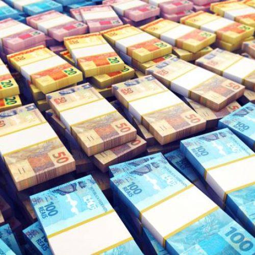 Estados, municípios e DF recebem R$ 11 bilhões do leilão de cessão onerosa