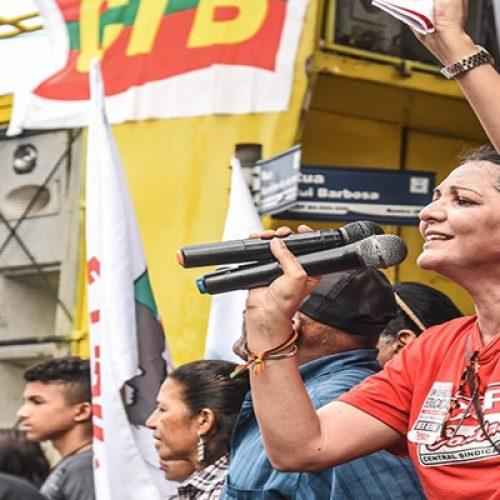 Piauí mantém o maior percentual de trabalhadores sindicalizados do País