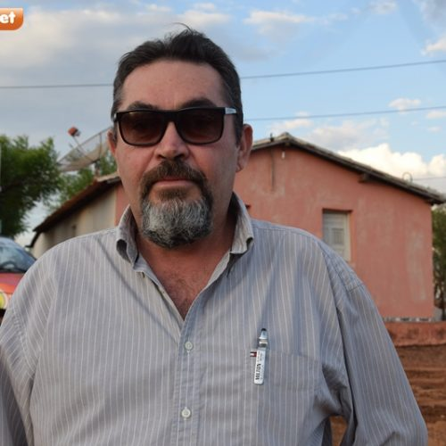 Secretaria de Agricultura de Picos desenvolve projeto para revitalizar produção de caju