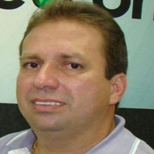 Ex-prefeito é preso por corrupção ativa, desvio e lavagem de dinheiro público no Piauí