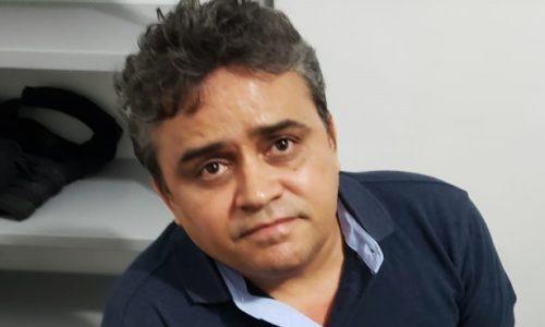 PI | Garimpeiro preso pelo Greco com cocaína tentou comprar imóvel usando esmeraldas