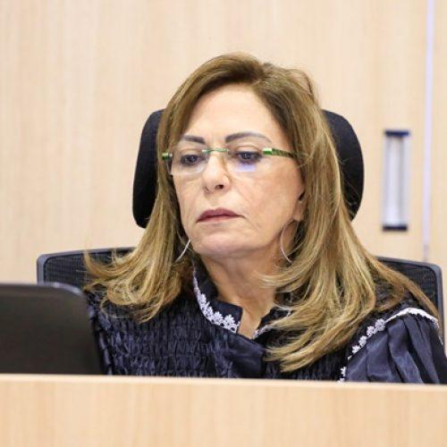 TCE alerta prefeitos piauienses sobre mudanças no RPPS