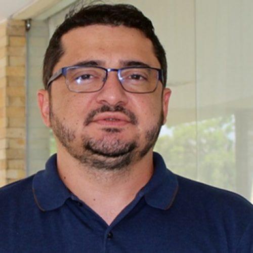 PI| Pai de prefeito preso em operação vira réu acusado de associação criminosa e lavagem de dinheiro