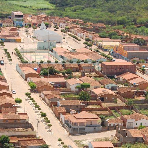 Prefeitura de Queimada Nova lança concurso público com 40 vagas