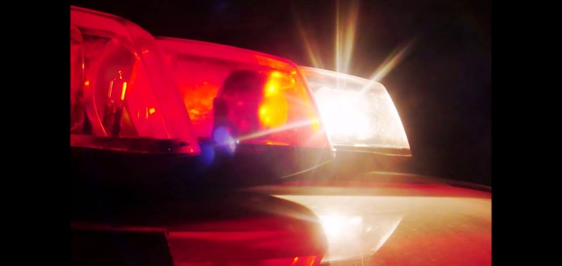 PI | Áudio sobre homens armados causa pânico e Polícia é acionada