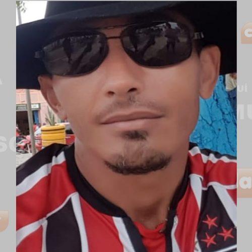 Cartoleiro de Isaías Coelho é o ganhador de um carro 0km em sorteio da Liga PRO