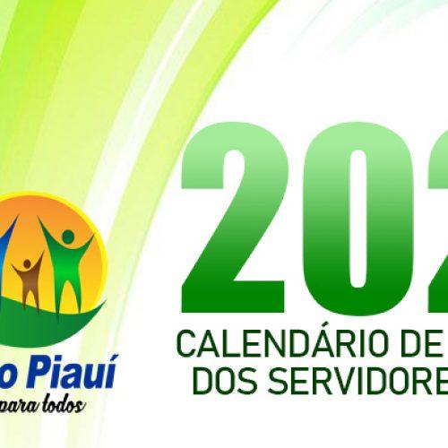 Prefeitura de Santana divulga tabela de pagamento dos servidores municipais para 2020