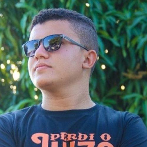 GEMINIANO | Estudante morre após acidente na BR 407