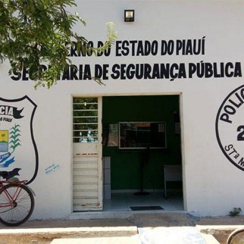 No Piauí, mãe vende filha de três meses por R$ 10 e irmãos denunciam à polícia