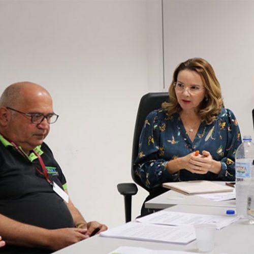 MP quer regularização sanitária de comunidades terapêuticas do Piauí