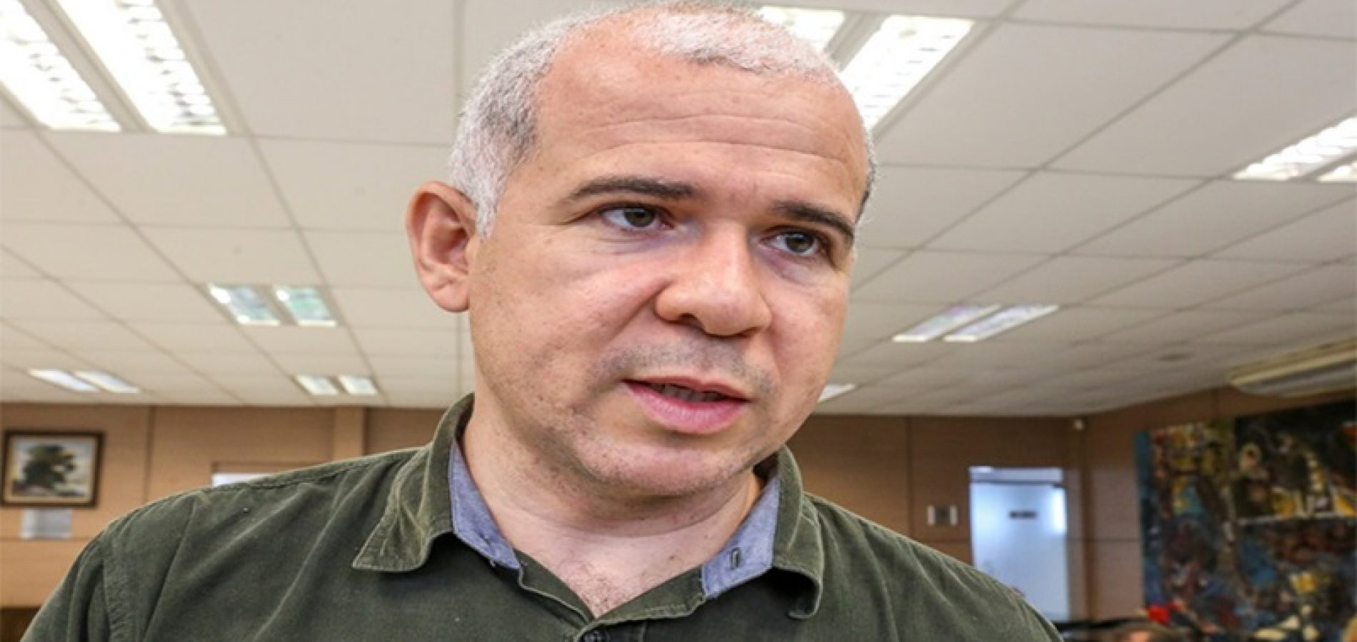 Família de ex-vereador sofre assalto e tem carro roubado no Piauí